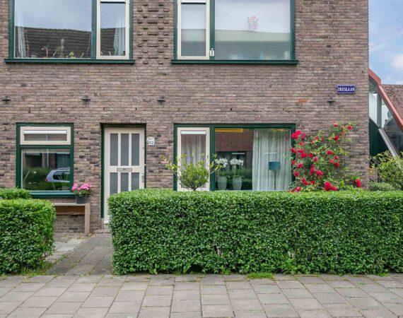 Prachtig appartement nabij centrum Groningen